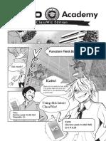 FUNCTIONHERO_ep0_EN.pdf