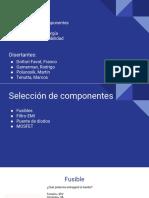 presentacion_GRUPO_H.ppsx