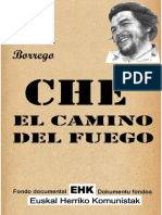 Che El Camino Del Fuego