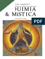 Roob, Alexander - Alquimia & Mística.pdf