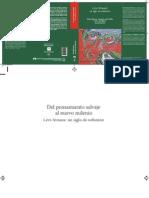 2010 parentesco reytrop.pdf