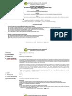 GEC_4_Revised_AY_2019-2020.docx