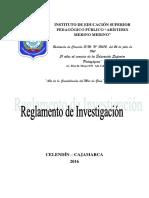 REGLAMENTO+DE+INVESTIGACION++FINAL+2016