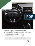 Manual Instru Es Mapcare Pt v2.481899