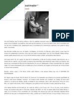Gilfran - História do Doutrinador.pdf