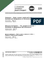 ISO 225-1983.pdf