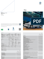 folheto-polo-hatch-2013.pdf