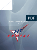 MANUAL_FIT_COMBAT_COLOMBIA_INTERACTIVO[1].pdf