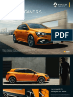 Catalogo_MEGANE_RS.pdf