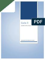 GUIA 3. QUÍMICA BIOLÓGICA.docx