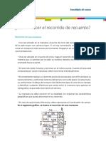T4-12_PDF_Como hacer el recorrido de recuento.pdf