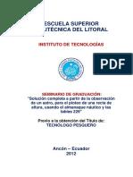 EL SEXTANTE MARINO.pdf