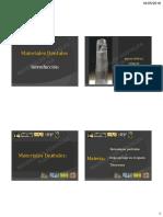 16 Introducción-materia y Materiales
