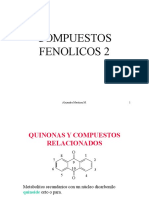 Clase 3 Fenólicos 2