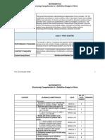 MATH_4_LAMP_V3 (1).pdf