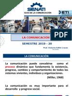 1-LA COMUNICACION - HISTORIA.pptx