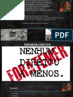 Apresentação_Arqueo_Funerária.pptx