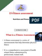 15-fitnessassessment-120525100413-phpapp02.pdf