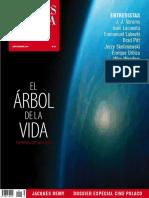 CahierDuCinema48.pdf