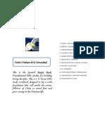 239350634-Libro-Morado.pdf