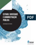 profiap-estado-sociedade-e-administracao-publica-final.pdf