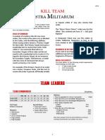 Kill Team Army List - Astra Militarum 8.0.1 (1)