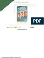 Fundamentos de Endocrinologia y Ginecologia[1] Dr. German Baron