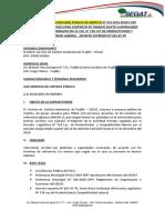 2.BASES PARA CONVOCATORIA - AUXILIARES DE BARRIDO.docx