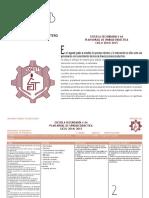 plananualofimatica22014-2015-150823024128-lva1-app6891.pdf