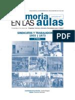 dossier7.pdf