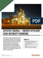 Ote Higmill Brochure 2019 Web
