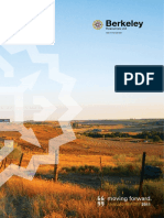 11.10.27-Berkeley-Resources-Annual-Report-2011-final-as-printed.pdf