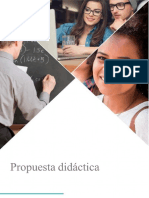 FERIA Construyendo Aprendemos Matem Ticas 1480543903976