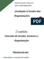 Tema 3- Introducao a gestao das organizacoes.pdf