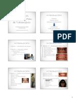 DIAGNOSTICO, PRONOSTICO, PLAN TTO 2019 ( DR BRAVO).pdf