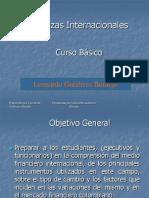 Finanzas Internacionales.ppt