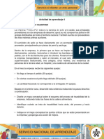 AA4_Evidencia_Proceso_de_trazabilidad.docx