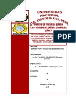 Gaseosa de Naranja Informe Final (1)