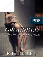 03. Grounded - R.K. Lilley.pdf
