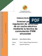 TFG_Moreno_Recio_Javier (1).pdf