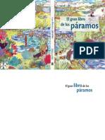 el_gran_libro_de_los_paramos.pdf