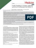 Application PDF Dikonversi