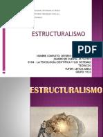 ORTEGA_DEYDENI_U1ACT1_PRESENTACIÓN ESTRUCTURALISMO.pptx