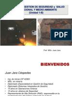 2. Gestión de Seguridad y salud ocupacional- (Unidad 1-B)(1).pdf