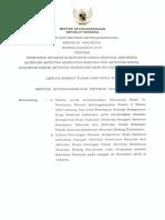 SKKNI Nutrisionis (Final)