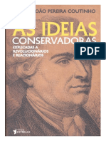 DocGo.net-As Ideias Conservadoras - João Pereira Coutinho.pdf