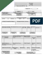 formulario-solicitues.docx