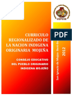 curriculo_regionalizado mojeño.pdf