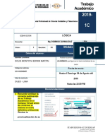 TA-0304-03104-LÓGICA-2019-2C-M2(1).docx