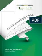 1_Lectura sistemática de un electrocardiograma